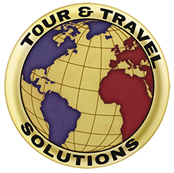 Tour & Travel Solutions